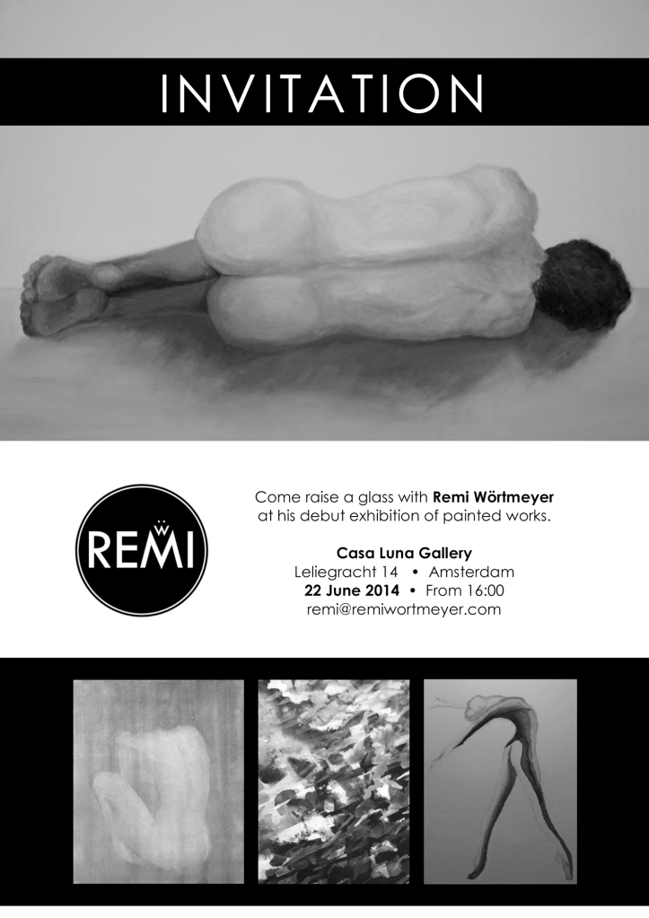 Invitation_Wortmeyer_Exhibition_EMAIL